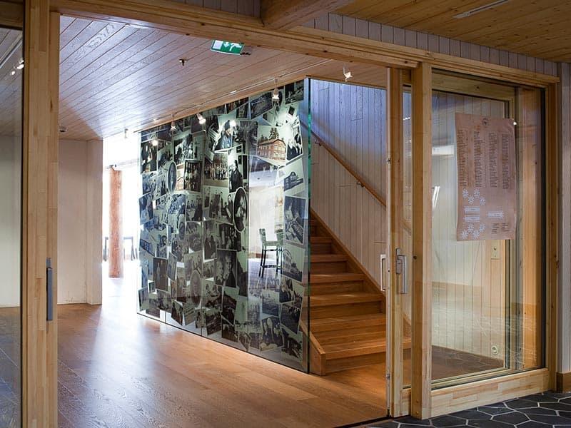 Arkkitehtitoimisto Helsinki Pen & Hammer_rakennesuunnittelu